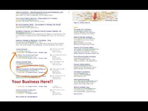 Small Business SEO Training-678-653-0237-SEO Training for Small Business-Business Internet Marketing
