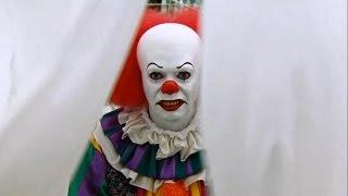 Video Opening Scene - Stephen King's It (1990) 🎈 HD download MP3, 3GP, MP4, WEBM, AVI, FLV Desember 2017