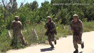 Україна відвела війська від однієї з позицій на околицях Станиці Луганської
