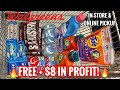 Walgreens Couponing   Digital and In-Store Deals   ALL FREE + $8 Money Maker Haul!   9/19 - 9/25