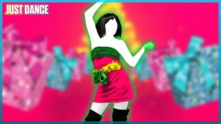 Just Dance 2020 l Cozy Little Christmas by Katy Perry l FANMADE