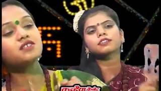 Hari Ka Dhyan Laga Pagle / Bhajan  Chandra Bhushan Pathak