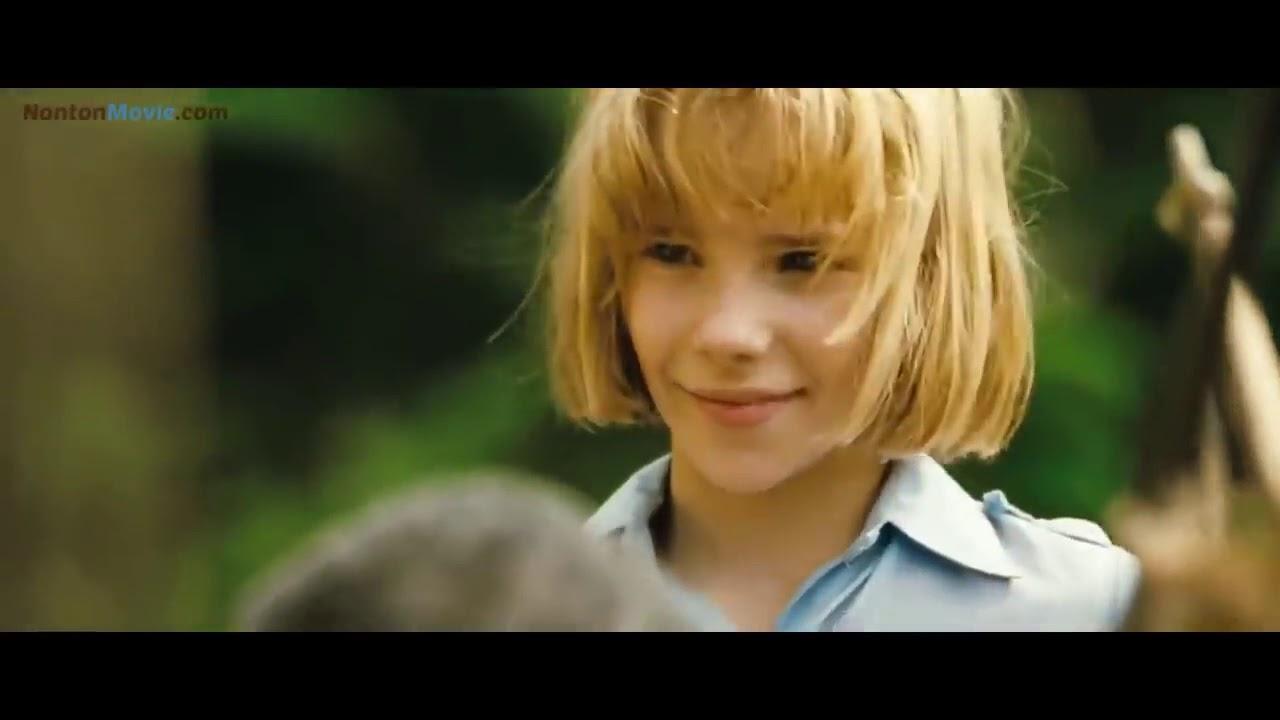 Download Papua: Jungle Child Film Mamberamo - Subtitel Bahasa Indonesia (full)
