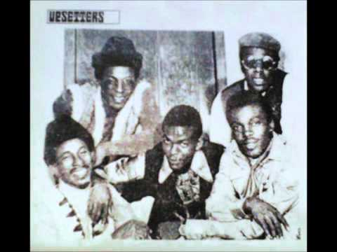 Same Thing - The Upsetters