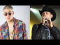 Download KRIPPY KUSH (PARODIA) VALENTIN ELIZALDE MP3 song and Music Video