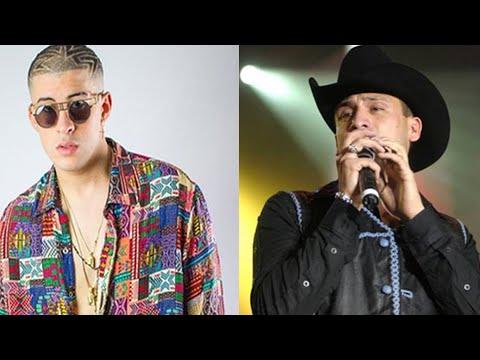 KRIPPY KUSH (PARODIA) VALENTIN ELIZALDE