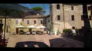 Castel Monastero, Tuscan Retreat & SPA, 5 stelle lusso vicino Siena nel cuore del Chianti