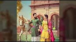 Best Punjabi couple image???