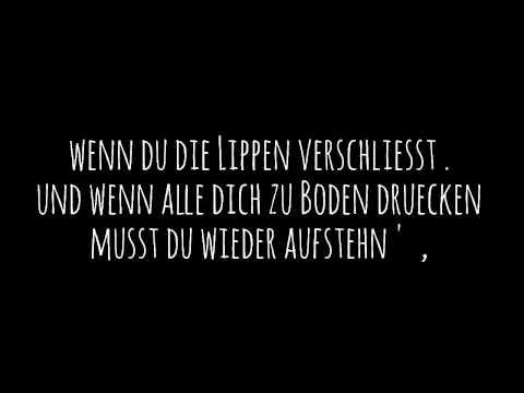 Richter - Symbiose lyric