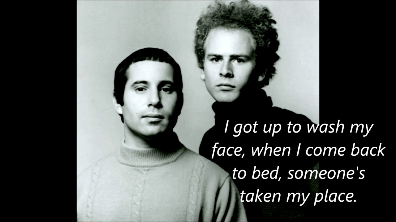 Cecilia (Simon & Garfunkel song) - Wikipedia