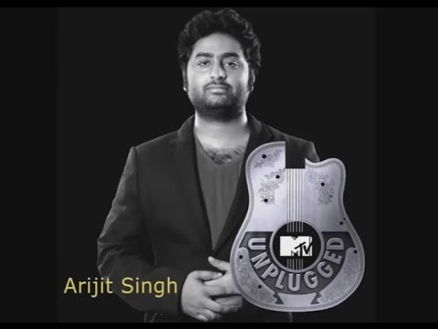 Biography of Arijit Sing  Listen at least once arijit lover