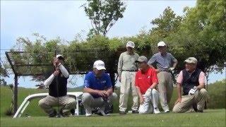 大増コルフ会コンペjgmゴルフクラブ笠間コース 201505 14