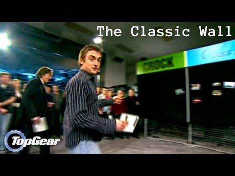 Top Gear :
