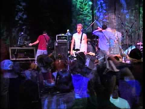Normal Like You Live @ iMusicast July 5, 2003