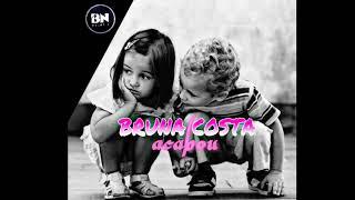 Baixar Bruna Costa - Acabou (BN Agência)