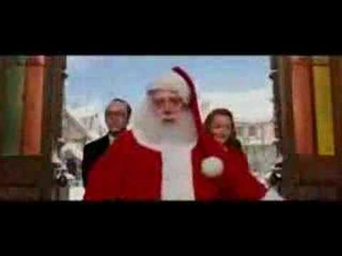 Who are the siblings in Fred Claus siblings anonymous?