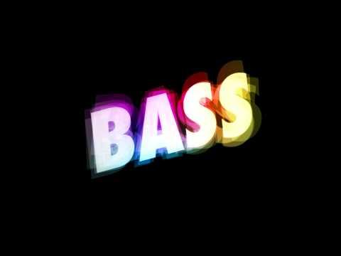 Get Buck In Here  DJ Feli Fel  Bass Boost