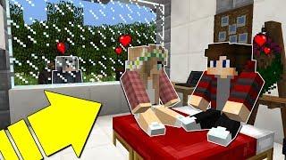 Merhaba ben Metin, bugün Minecraft videosu yayınladım. Videoma like...