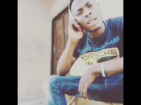 Reminisce Ponmile rap version by (Shaypee)