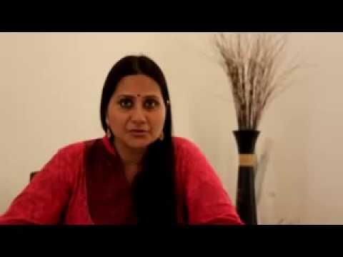 What to do when your Bag of Waters Breaks Dr. Vijaya Krishnan