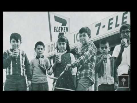 7-Eleven Intro & US History