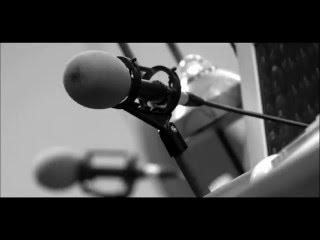 Aamina muuse weheliye oo warka bbc-da ku akhriyeysa afsomali qurxoon (Hiwaayad)