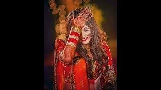 Download Hindi Video Songs - Ni Mainu: