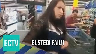 THIEVES CAUGHT RED HANDED & MORE // EPIC COMPILATION