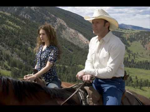 Tim Mcgraw - My little Girl - YouTube