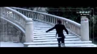 小时代2:青木时代DVD clip1)(1)