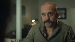 Murat, Didem'e evlenme teklif ediyor - Evli ve Öfkeli 23. Bölüm - atv