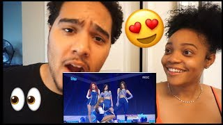 [Comeback Stage] BLACKPINK- FOREVER YOUNG REACTION 😊