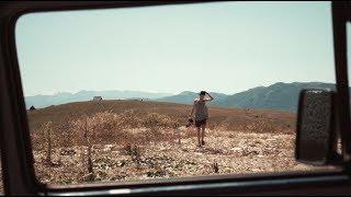 Filmmaker Tobi Schnorpfeil's Take On Storing With Drobo