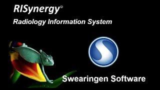 RISynergy - The Perfect Radiology Information System