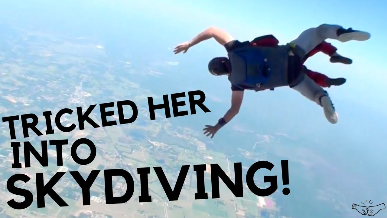 i-tricked-my-wife-into-skydiving-for-her-30th-birthday