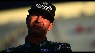 Clint Bowyer: 'We're going to right the ship': Richmond Raceway