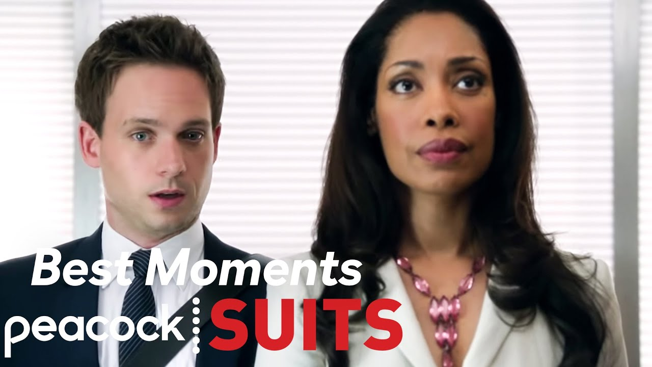 Download The Best Of The Best | Season 2 | Suits