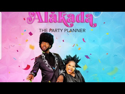 Download FATE OF ALAKADA TRAILER