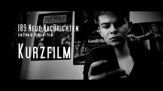 189 Neue Nachrichten - Kurzfilm 2016