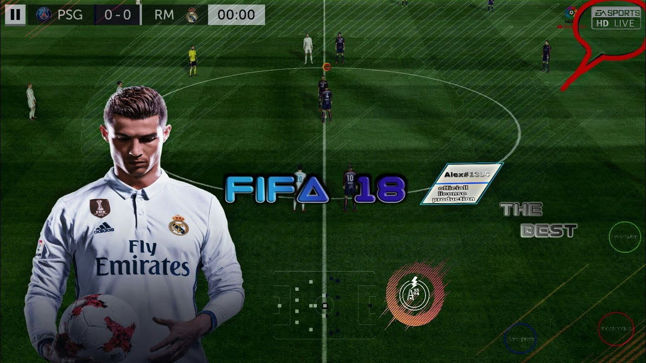 Wymagania do fifa 2018 fifa world cup 2010 playstation store