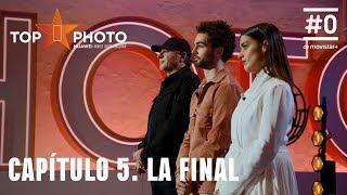 top-photo-cap-tulo-5-la-final-topphotoen0