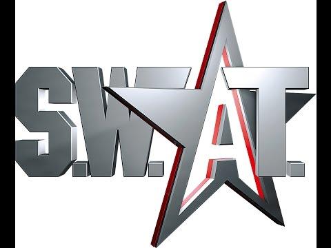 SWAT 66