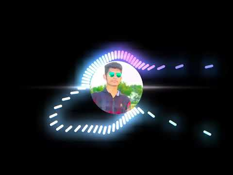 Bolboli Moona Tia (Love Mix) Dj M Likhon & Dj Rajesh Raj