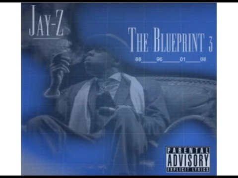 The blueprint 3 download zip free mp3 download mp3clan the blueprint 3 official album cover revealed malvernweather Image collections