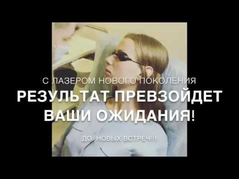 Российские звезды без макияжа (50 Фото)