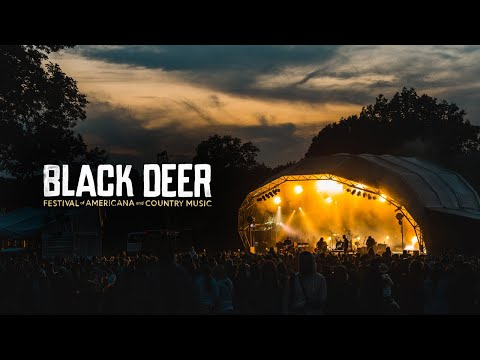 Black Deer Festival: Full Highlights 2019