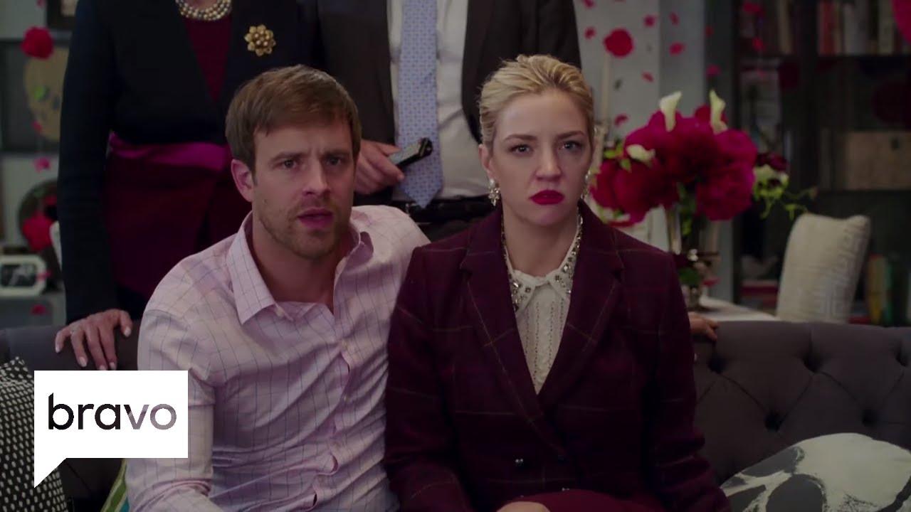Download Odd Mom Out: Webber of Lies (Season 3, Episode 10) | Bravo