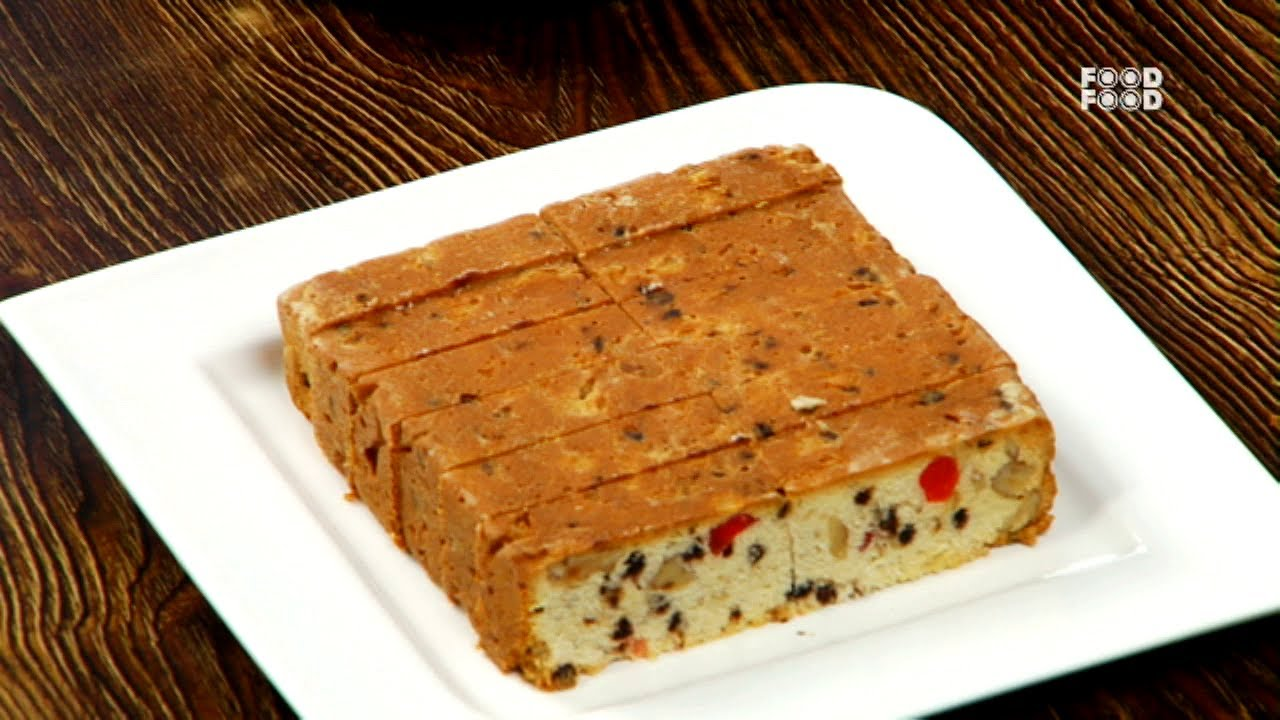 Cream cheese bars tea time youtube forumfinder Choice Image