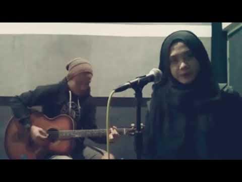 4non Blonde's - what's up (cover) JoeRockin & Miss.Hana . JoeRocki #2 #gigitaran
