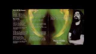 FIREWIND (GR) - Perished In Flames (2005)